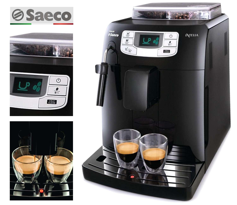 philips senseo hd7865 00 quadrante kaffeepadmaschine xl wassertank wei. Black Bedroom Furniture Sets. Home Design Ideas