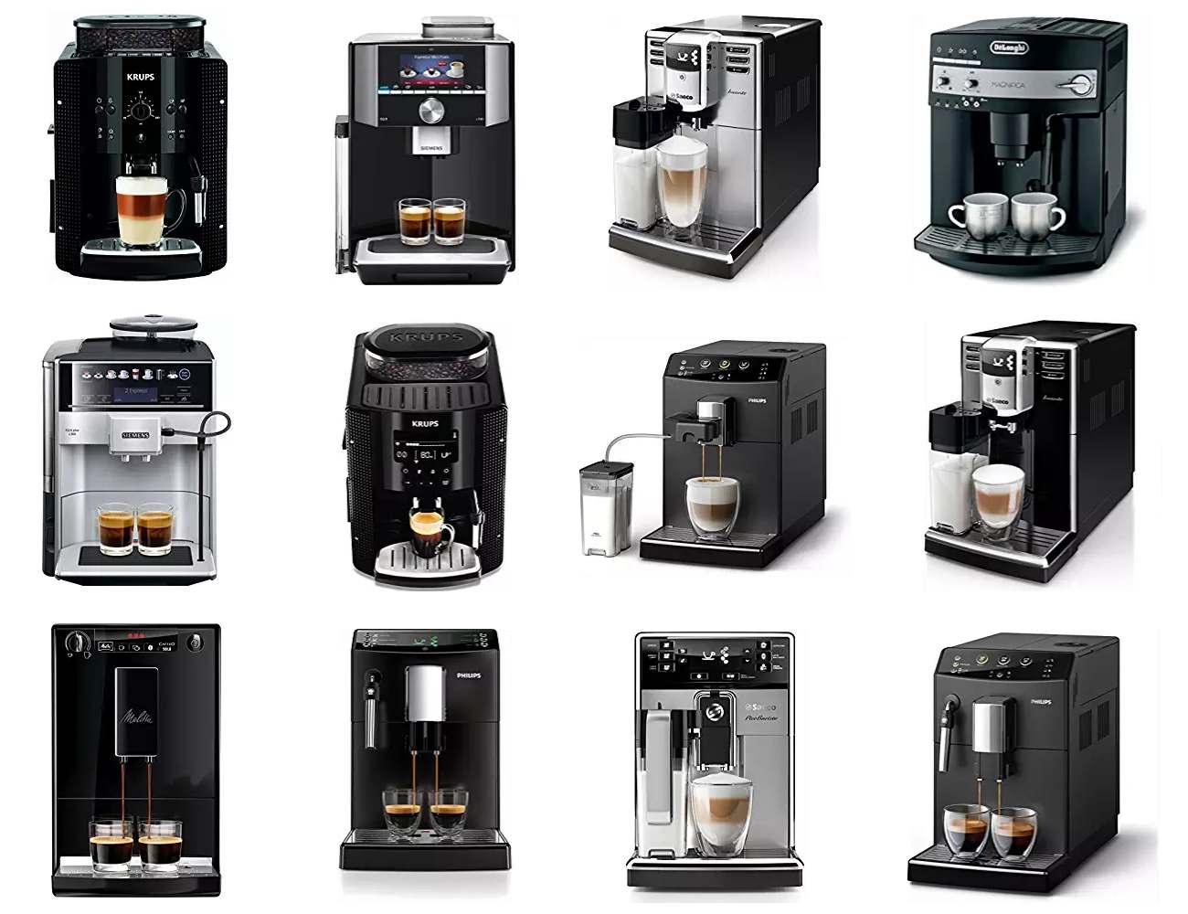 Melitta 180424 Permanent Kaffeefilter 2 Stück für alle Philips Senseo Kaffeepa